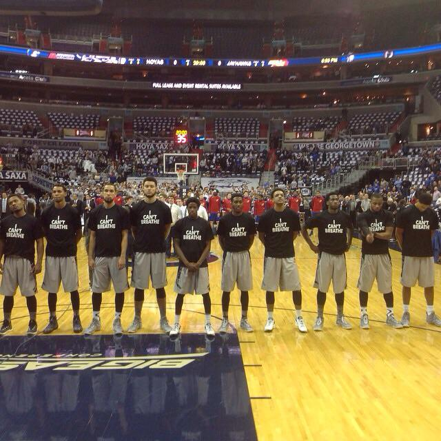#Hoyas http://t.co/Sh6eVly9lO