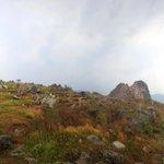 Stone Garden, Hamparan Batu Artistic di Padalarang http://t.co/VFIfXWywwV #wisataBDG http://t.co/nZzzYyxZlq