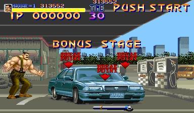「あそこにベンツが停まっていますね」 「ガススタンドですからね」 「でも給油もせずにずっと駐車してるんですよ」 「マフィア絡みのドライバーですか?」 「いや、困りました」  市長「私が出よう」 http://t.co/xX9W7TRhmP