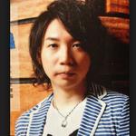 アニメキャスト【銀河機攻隊 マジェスティックプリンス】キャラ:ルメス
