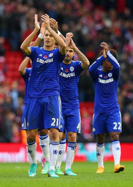 .@chelseafc becomes the first English football club to be @LivingWageUK accredited http://t.co/x1V0ZyISSV http://t.co/lzW4FnMrHW