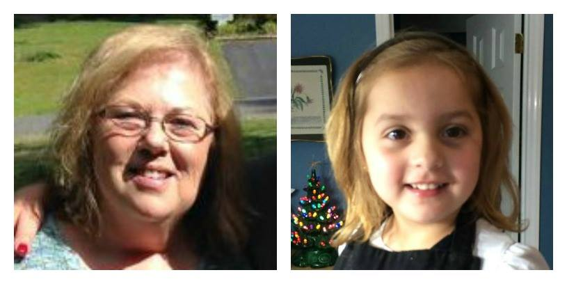 Please share - last known location is SC. My mother and niece are missing.   https://t.co/vxOOebHqCO http://t.co/3kcgGmvdUa