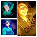 Thankyou @houseofchase for my super cool goodies!! Love the clothes so much ! #awesome http://t.co/cd1cjEv5xw http://t.co/EZQV4CWv6v