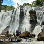 "#CelotehBDG Coba ""niis"" ke tempat wisata di sekitar #Bandung, rasakan sensasi pengalaman uniknya >>http://t.co/DaW… http://t.co/7mpzjlmxvT"