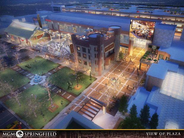 MGM officials lay out plan to break ground in Springfield in 2015 with grand opening in 2017 http://t.co/IRFnfGSxGh http://t.co/uhh4re78EQ