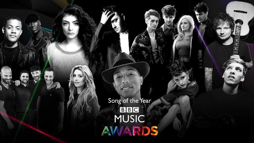 You have just over 4 hours to vote for Song of the Year at the #BBCMusicAwards. Vote here: http://t.co/eWKCCAjkCV http://t.co/9W4SjnBx7u