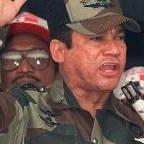 Se creían invencibles con el poder y sus dictaduras #29M #América #Mundo http://t.co/7otbH1Uycf