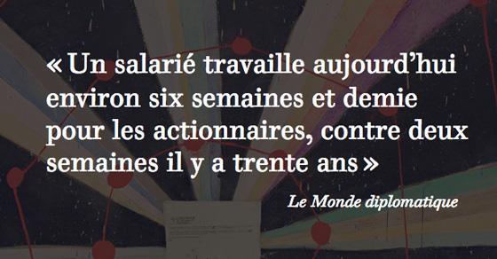 Purge à la française, par Martine @Bulard1 http://t.co/skvh72WTa9 (en accès libre) http://t.co/yT6KWXSvbX