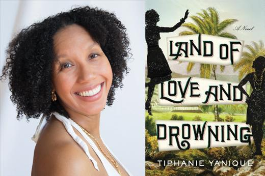 Congratulations to the marvelous @tiphanieyanique for winning our 2014 Flaherty-Dunnan First Novel Prize! http://t.co/ydWlQnNmiH