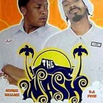 #tbt who remember this movie ? http://t.co/oXYKIisHSq