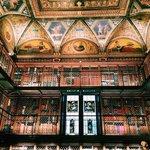 """@lonelyplanet: @avnidoshi Hidden gem for booklovers in #NewYork: Morgan Library & Museum! http://t.co/UG6XaWLlcF"