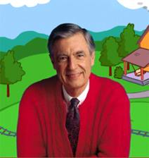 """""""Times when families laugh together are among the most precious times a family can have"""" -Mr Rogers http://t.co/Dg5WXEeI7w"""