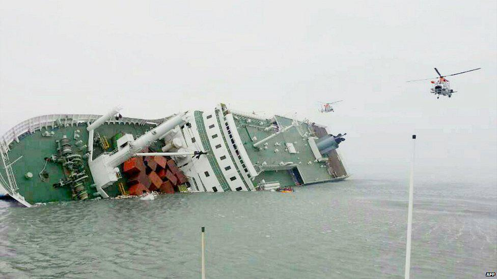 #CaptainsBetterThanKaboul http://t.co/PQZsXLGM3N