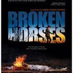 Saw V.VinodChopra's #BrokenHorses. Exceptional.So proud we Indians can effortlessly do this too. Release 10April http://t.co/s7wctQ7CWU