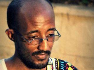 مبروك للكاتب السوداني حمور زيادة فوز روايته ( شوق الدرويش ) بجائزة نجيب محفوظ للأدب لعام 2014 http://t.co/5xQC9BtiLW