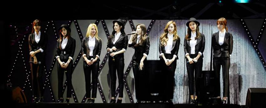 Congrats Sones, #GirlsGeneration has the most-active fan base of ANY girl group on Twitter!  http://t.co/vtWsF5O6kV http://t.co/tH0G4d8UYL