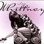 #Music Video by R&B/#Pop Artist @_whittney - Lil Boys http://t.co/Tw7r0MWIgp http://t.co/eQCTCAb0kY cc:@TopBlogger_KE @LexiSimsXo?
