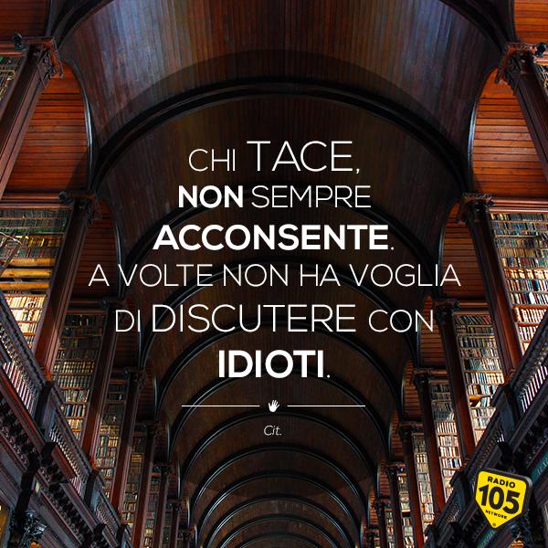 Ssssssh  #quote #citazioni http://t.co/D3uNHqW2re