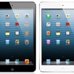 Win a fab iPad Mini before Christmas. RT + Follow to enter the draw. Closes Thurs 18th Dec. #eiComps http://t.co/llU2j9Wxmg