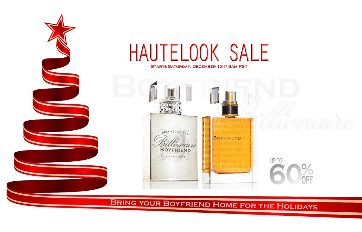 Join us on @HauteLook tomorrow for a limited time...upto 60% off! http://t.co/y9vOVdC8DI http://t.co/3ceEGA5G02