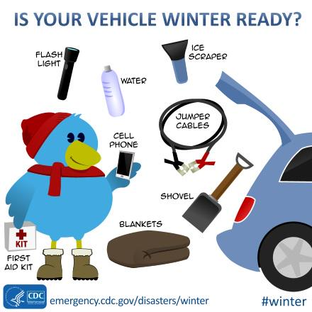 Make sure your holiday plans include travelling with the right emergency supplies!http://t.co/7ZxCgy0Sch http://t.co/huDd1ESyRl