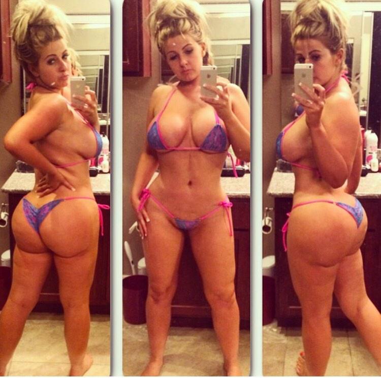 Follow me on IG @kipforce1 http://t.co/uRukNk4p4a