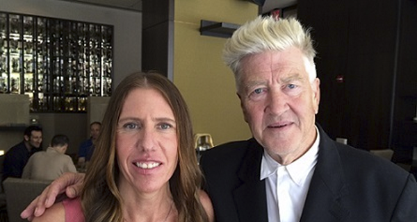 Read @HuffingtonPost's rare, feature-length interview with @DAVID_LYNCH here: http://t.co/VZaIx1X1d3 http://t.co/hiHgaGDa5c