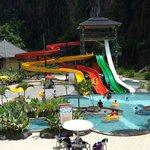 #CelotehBDG Warga #Bandung Harus Tahu Lokasi Wisata Water Park yg #recommended di #Bandung >> … http://t.co/DF9ClyTKWT