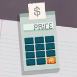 What's your mortgage payment going to be? Check with our calculator: http://t.co/EQm5sCNSoX http://t.co/SsXuEV3snh