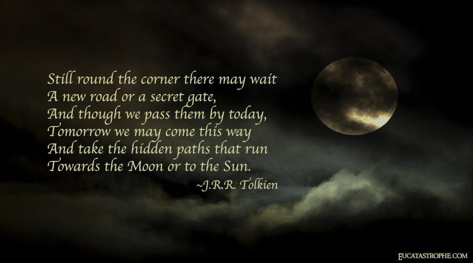 The hidden paths… http://t.co/JrUNC2lYfx