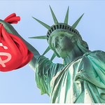 Why the U.S. is the best place to invest your money http://t.co/KXpSA5yp8j http://t.co/cIEB6jD34C