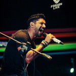 RT @FarOutAkhtar: And we're off to Bengaluru... #FarhanLive takes stage at 8pm. SuperNova Arena. See you there! @FarhanLiveBand #13/12 http…