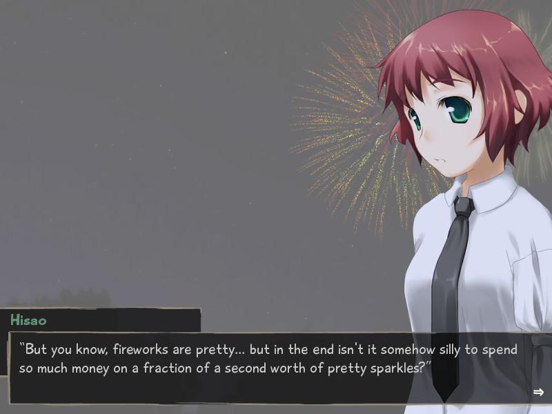 Damn, harsh. You don't mince words, Rin. #KatawaShoujo http://t.co/m1CftfjeJn