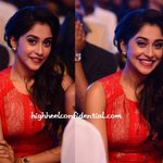 Wishing Papa @ReginaCassandra a very very Happy Bday :) and may our friendship stay as strong for the yrs to come :) http://t.co/nw5IiY9ast