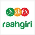 RT @shiamakindia: .#Bollywood workout with @shiamakofficial's instructors at @raahgiriday Vashi on @Mirchimumbai stage tomo morning! http:/…
