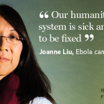 Discussing Ebola and aid with @JoanneLiu_MSF of @MSF #FTWomen2014 http://t.co/UvtrGQkd42 http://t.co/a6KjIMEVEN