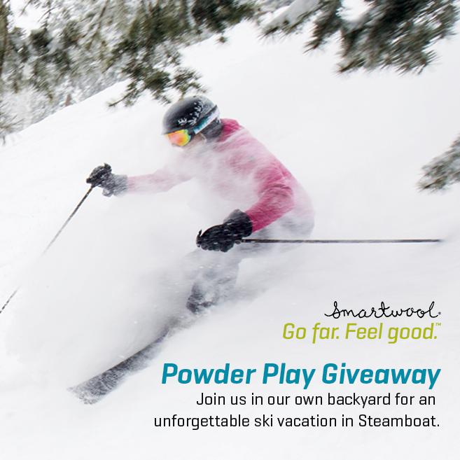 We want to take you and a friend #skiing in our back yard. Enter the Powder Play Giveaway.  http://t.co/pkAsDAWHze http://t.co/Tk4ZyDbuob