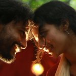 Audio launch of Kannada movie #Raate featuring promising actor @Dhananjayaka #Shruti Hariharan on Tuesday http://t.co/Vd2V7K6sTU