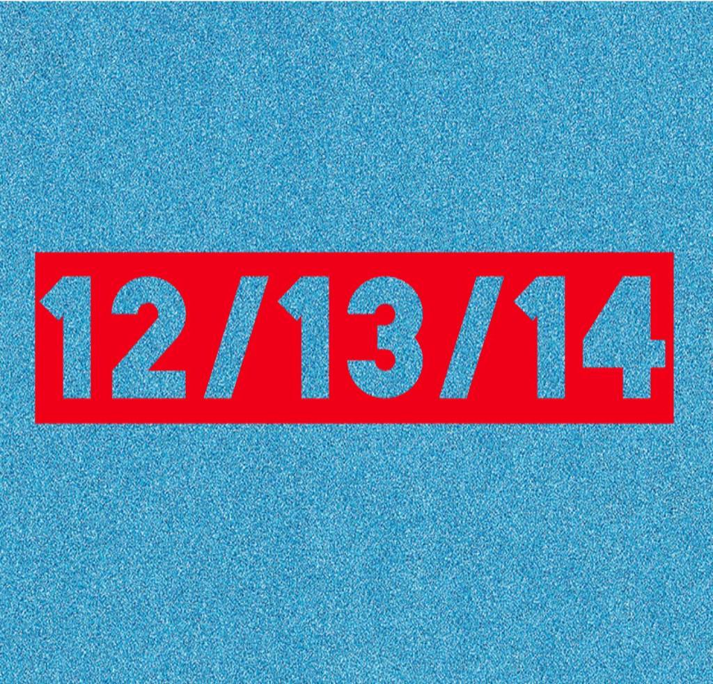 Happy #121314! http://t.co/0GOy9vDuv3