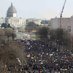 """RT @BuzzFeedNews: Thousands Of Protesters Are Marching Nationwide Demanding """"Justice For All"""" http://t.co/5kZN0ysIgk"""