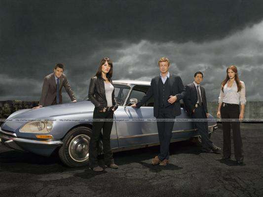 Tonight is the series wrap party for The Mentalist. Thanks to all the cast, crew and loyal fans! It's been amazing! X http://t.co/9VtGZUsc0P