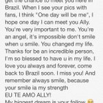 @AllyBrooke I WROTE THIS FOR U ALLY, BECAUSE YOURE MY INSPIRATION! EU TE AMO MUITO 💕💗 http://t.co/lx83Q1nrr5  PAPA HELP ME @WeLuvAllyB x599