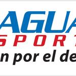 ¡Inicia el partido! Águila 0 - 0 Metapán ¿Quién enfrentará a C.D. Águila? Patrocinado por @JaguarSportic http://t.co/IyJqbhklBo