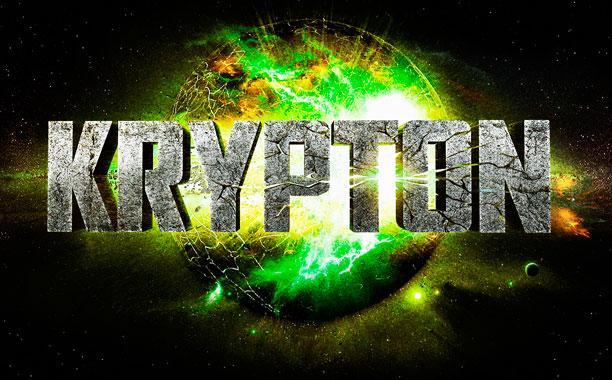 The world of Superman is headed backto TV via @SyFy with 'Krypton':