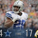 FINAL: Cowboys 44, Redskins 17 http://t.co/qpuiHtH993 #DALvsWAS http://t.co/U7U53T6S9z