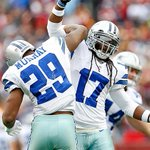 GAME RECAP: With Starters Playing Entire Game, Cowboys Defeat Redskins, 44-17 http://t.co/NiIFYWgC4H http://t.co/TjS3ETNAQf