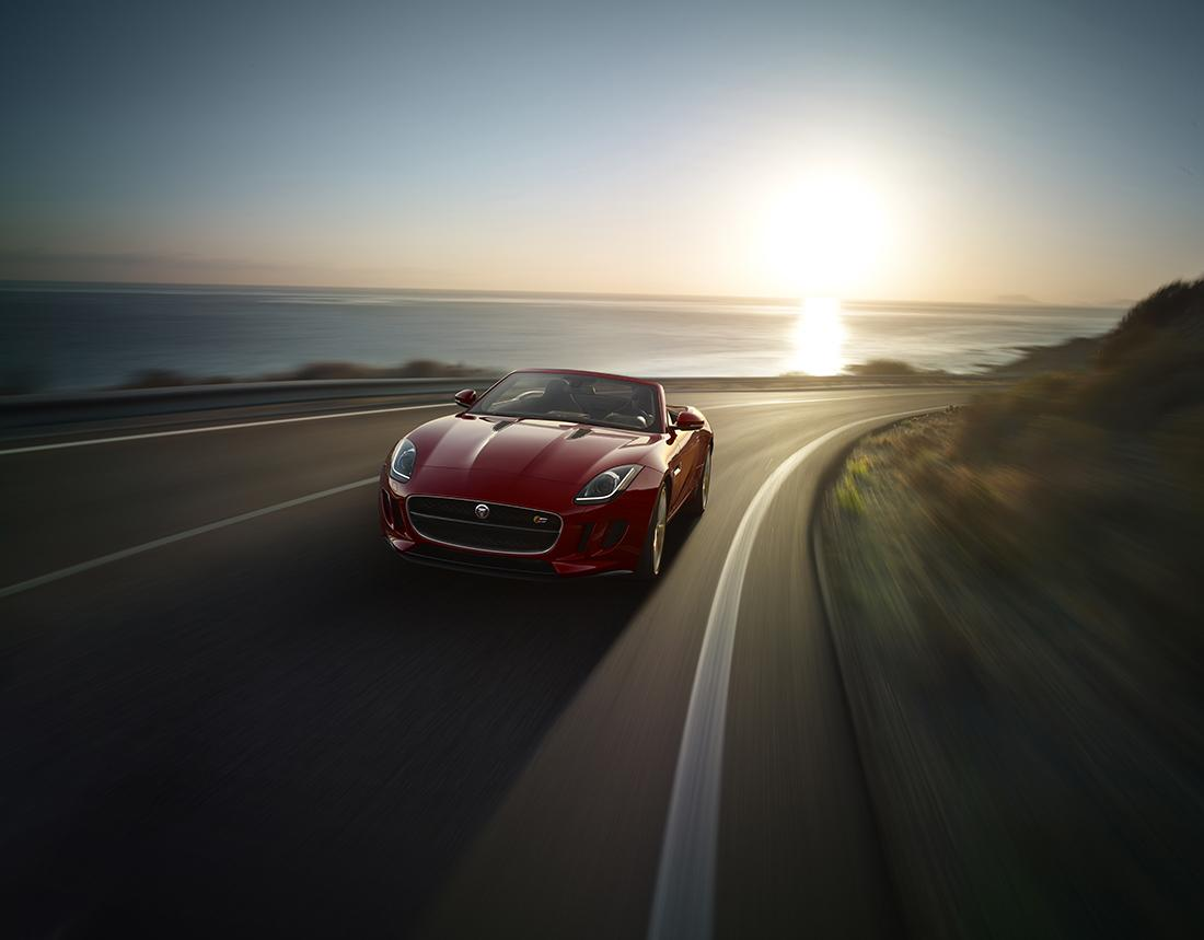Here's to hoping you got everything you wanted. #FTYPE #LongLiveTheManual http://t.co/wBYTXuiubo