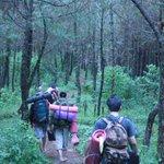 Suka hikking? Harus tahu dulu nama-nama gunung yg mengelilingi #Bandung! Coba cek >> http://t.co/EL5USKzSJV http://t.co/LdTe2GhdYb