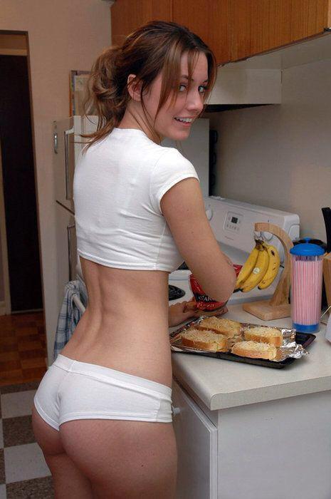 luchshee-foto-ebli-porno-trah