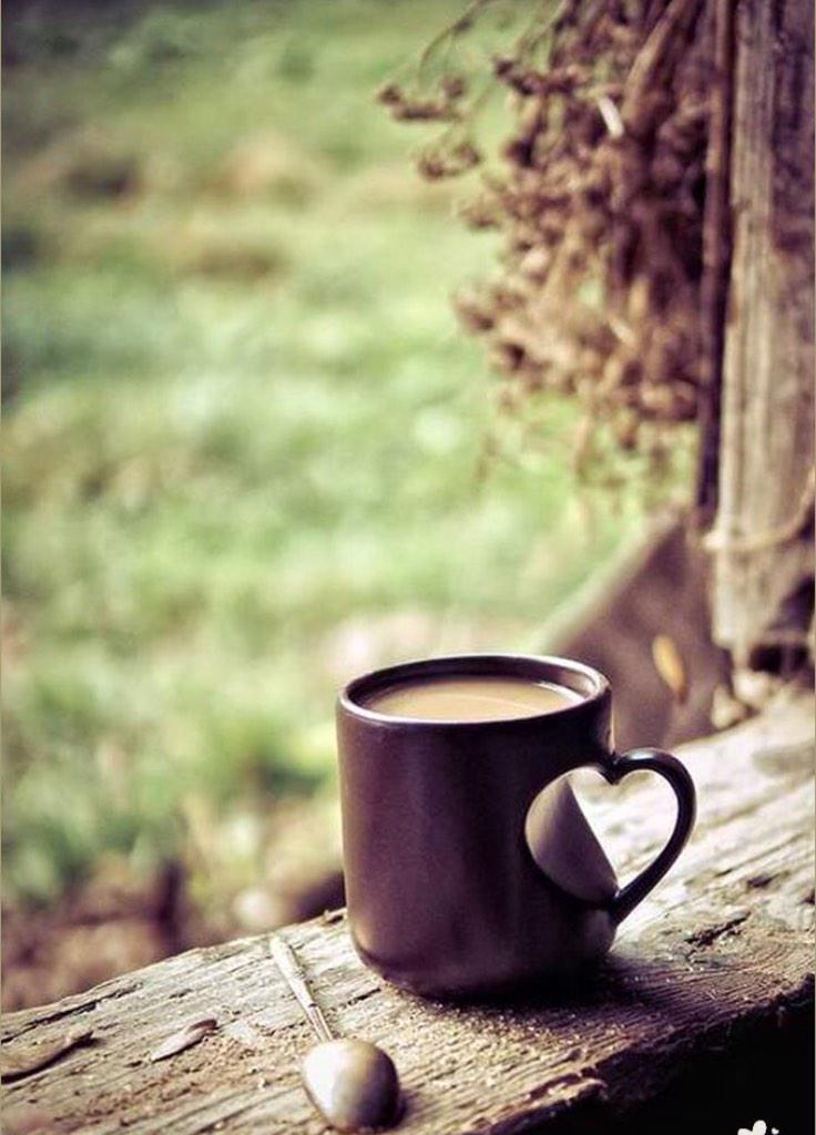 #صباح_الخير والرضا نهارك جميل مع وصفات#مطبخ_قودي اخبريني ماهي وصفتك المفضلة؟؟ http://t.co/OXrPgY4Erj